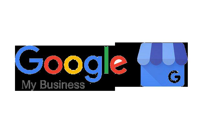 Google Moja Firma – poznaj darmowy sposób pozycjonowania