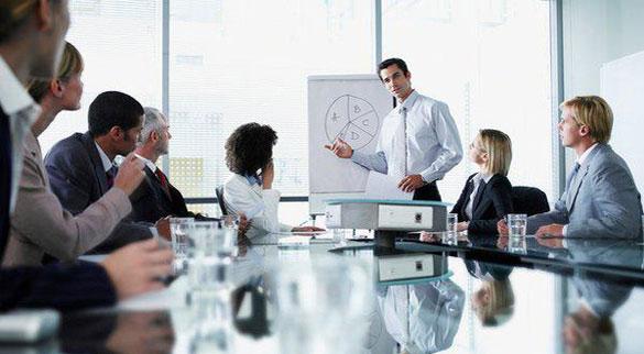 szkolenia i konsultacje