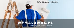 wymalowac.pl