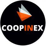 logo coopinex
