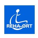 reha-ort.pl