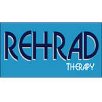 reh rad