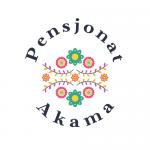 logo akama