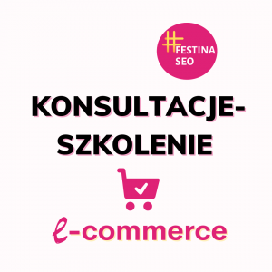 konsultacje e-commerce