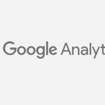 google analitycs 4 GA4