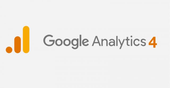 Google Analytics 4 – GA4