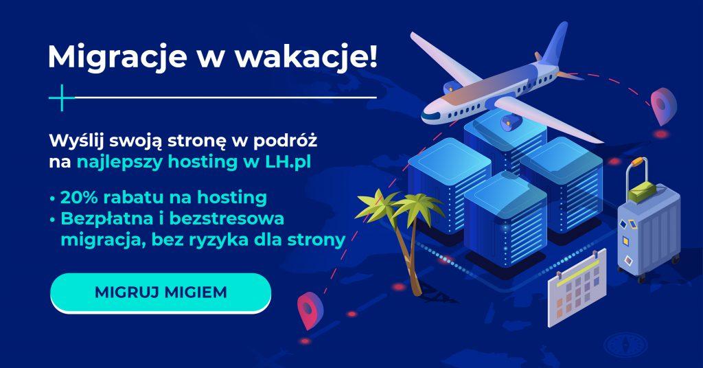 migracja lh.pl